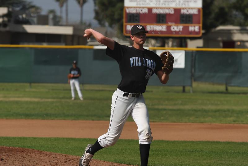 BaseballBJV032009-41.JPG