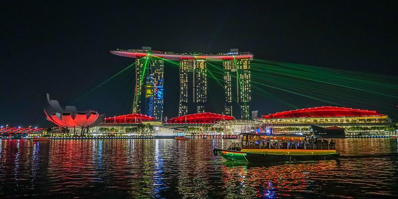 Singapore (175 of 282).jpg