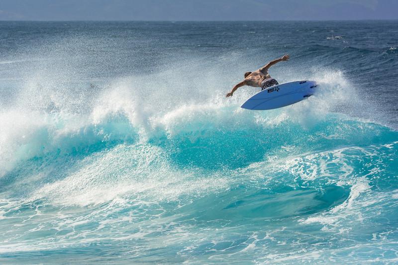 Hookipa Surfing-62477.jpg