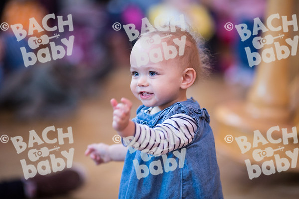 Bach to Baby 2018_HelenCooper_Bromley-2018-01-30-25.jpg