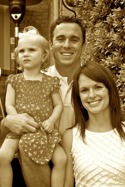 2009-07-05 at 06-10-47 - Version 3.jpg