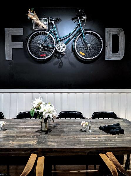 union street cafe 2.jpg