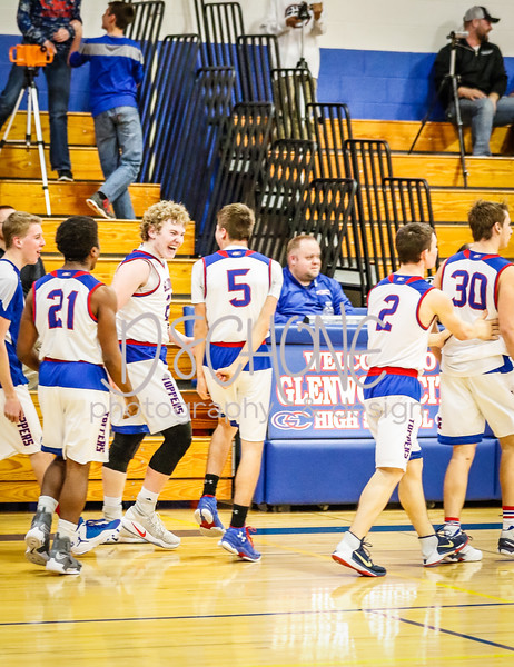 Boys Basketball vs Mondovi-95.JPG