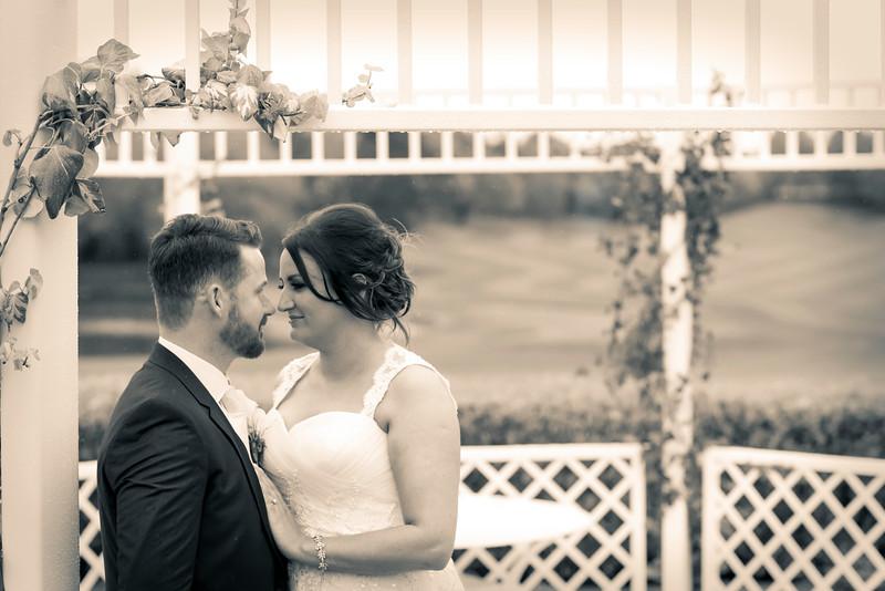 wedding (602 of 788).jpg