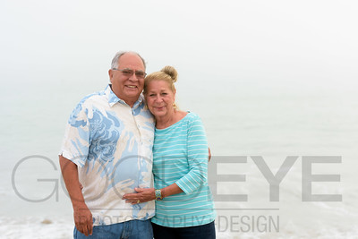 1072_Larrie_Alfred_Seabrigt_Beach_Santa_Cruz_Family_Photography
