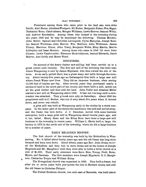 History of Miami County, Indiana - John J. Stephens - 1896_Page_327.jpg