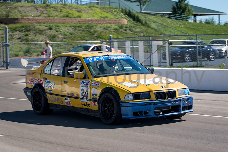 Flat Out Group 2-259.jpg