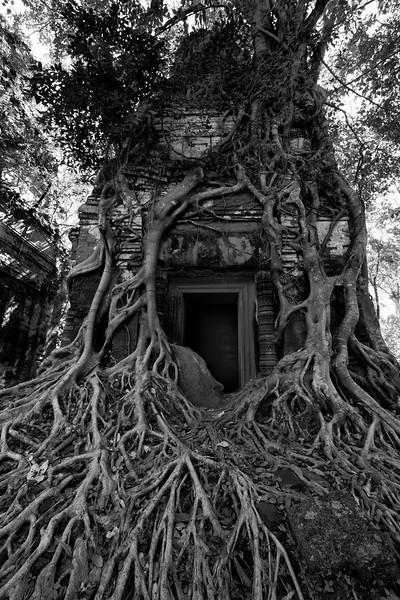 2012-07-15-South East Asia-7203-Edit.jpg