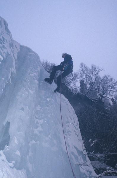 IceClimb2008_15.jpg