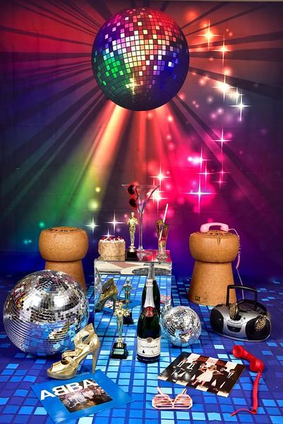disco set best.jpg