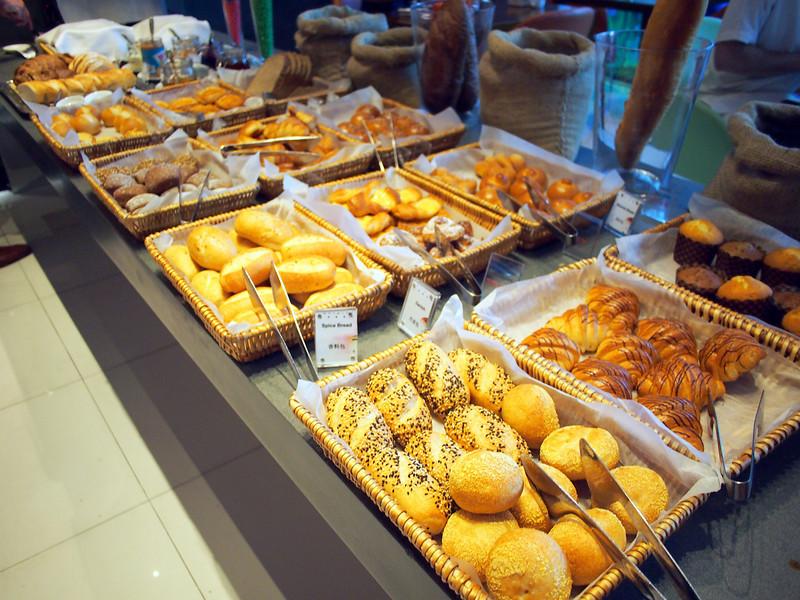 PA144156-breakfast-pastries.JPG