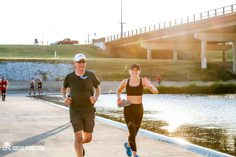 National Run Day 18-Social Running DFW-2057.jpg