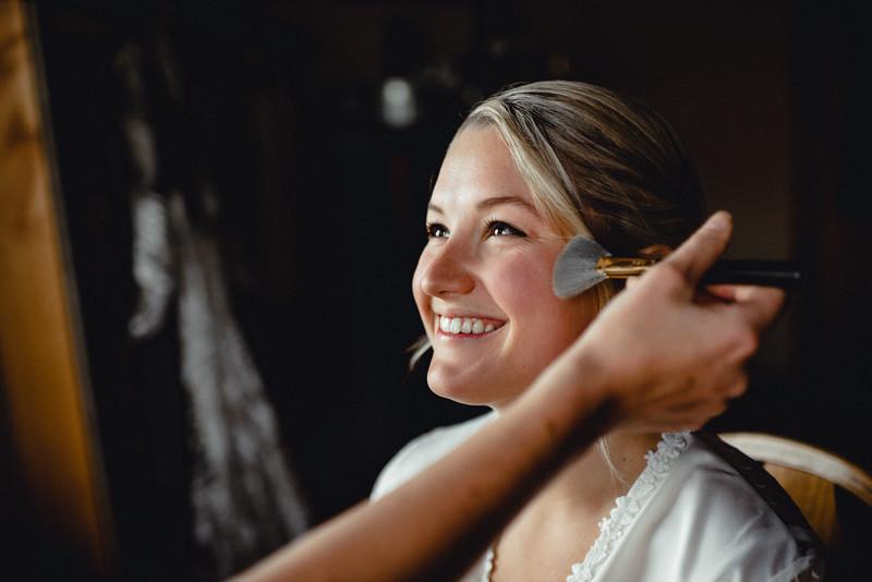 Requiem Images - Luxury Boho Winter Mountain Intimate Wedding - Seven Springs - Laurel Highlands - Blake Holly -119.jpg