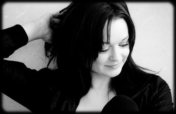 Portrætter 2009