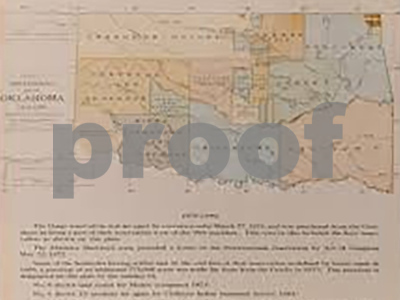 fcc-uses-1917-tribal-map-of-oklahoma-to-determine-subsidy-rates-for-telephone-and-internet-services