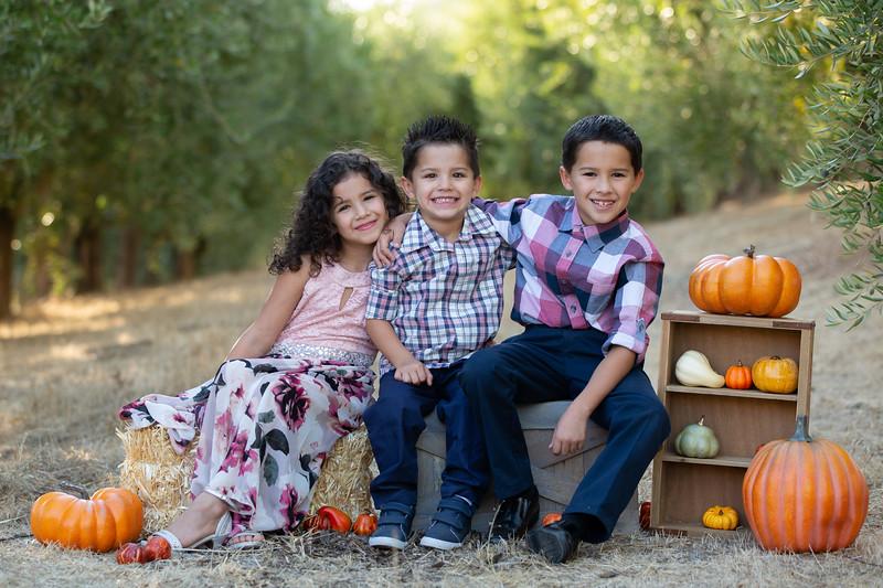 Negrete Family-5.jpg