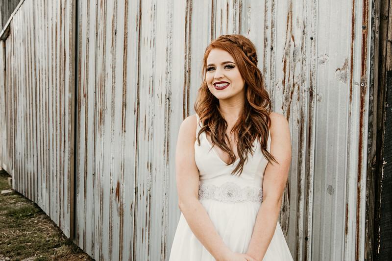 Nikki Wheat Wedding-8789.jpg