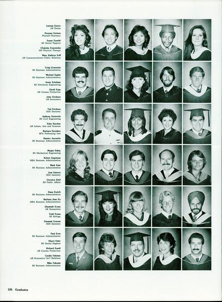 El Rodeo (1983)