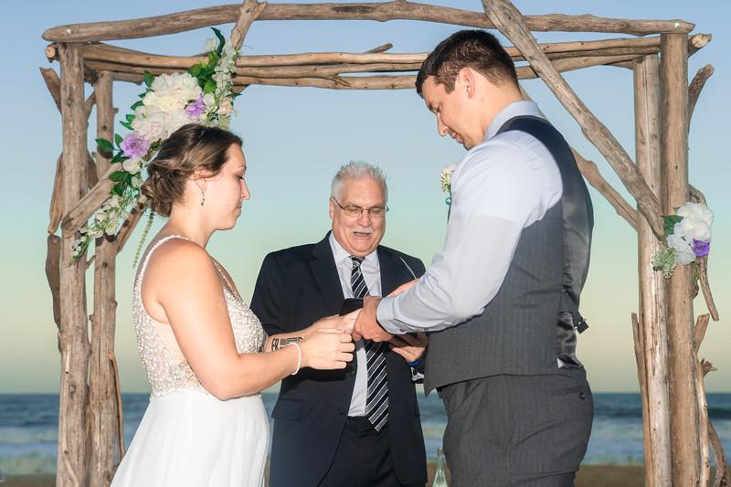 VBWC FRAN 09142019 Wedding Image #58 (C) Robert Hamm.jpg