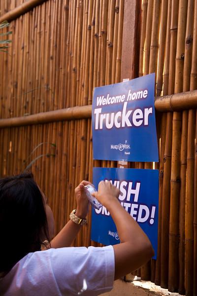 Trucker002.JPG
