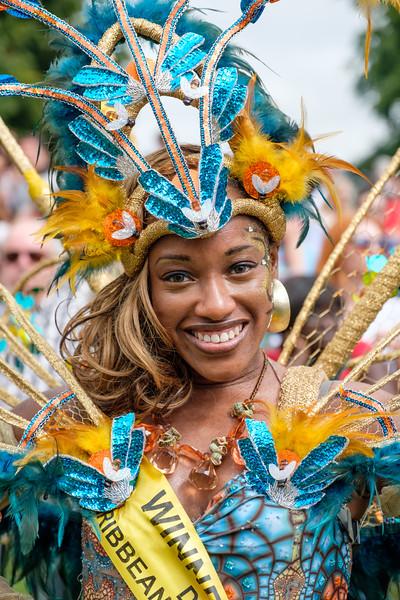 Leeds WI Carnival_028.jpg