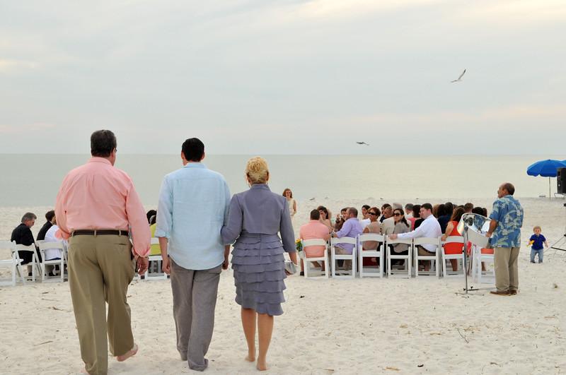 Stina and Dave's Naples Beach Wedding at Pelican Bay 347.JPG