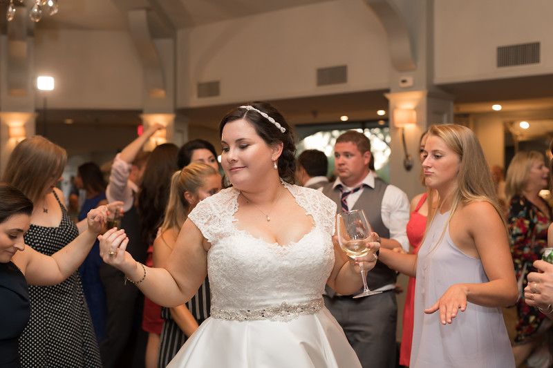 Houston wedding photography ~ Michelle and Charles-1865.jpg