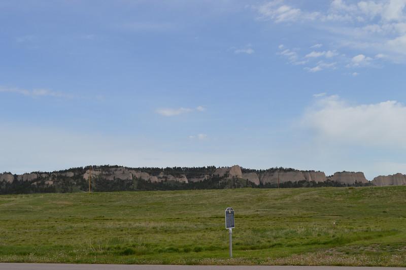 302 - Fort Robinson.JPG