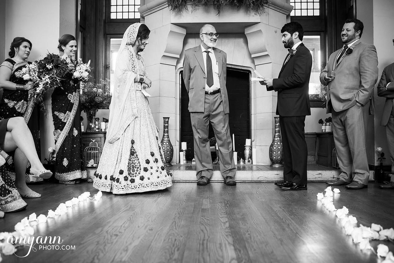rajaabadar_weddingblog035