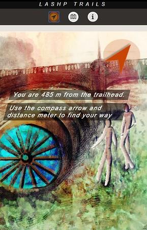 001_To-Trailhead.jpg