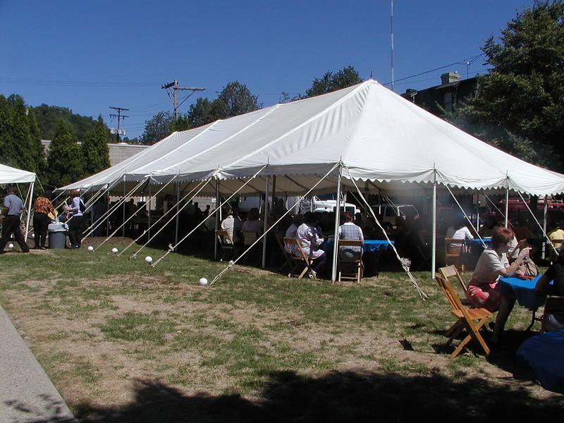 2002-08-30-Festival-Friday_006.jpg