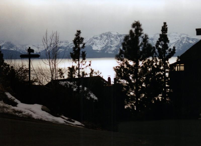 2000_December_Lake_Tahoe__0024_a.jpg
