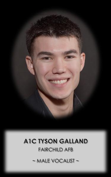 _Galland, Tyson.jpg