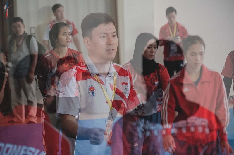 Asian Championship Poomsae Day 1 20180524 0051.jpg