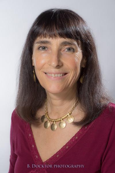 Teshna Beaulieau