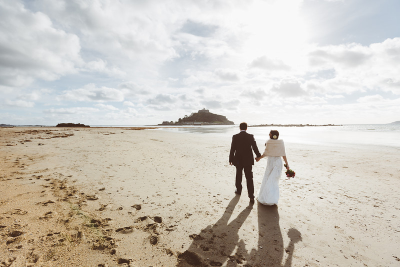 118-M&C-Wedding-Penzance.jpg