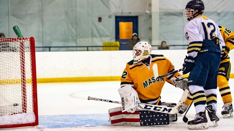 2019-02-08-NAVY-Hockey-vs-George-Mason-15.jpg