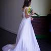Schlottman Wedding 4 2 11 (19 of 611)