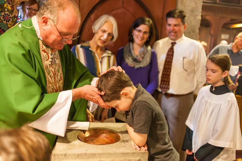 20150208_Baptism_016.jpg
