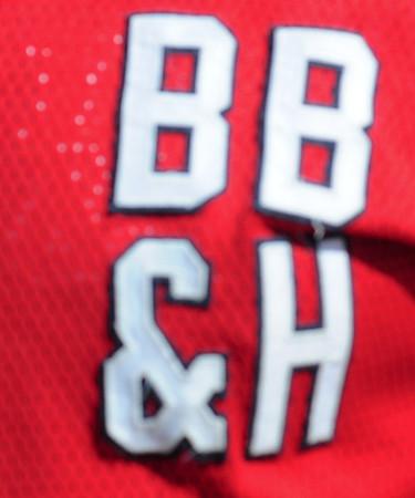 BB&H vs The Chiefs