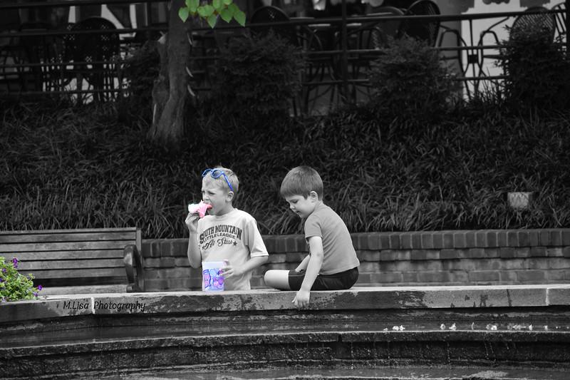 A Child's Summer.jpg