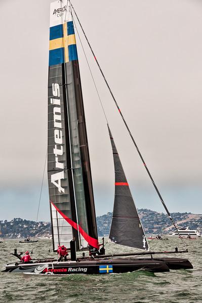 artemis-sail-boat-1.jpg