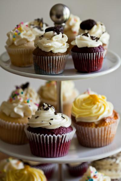 Cupcakes-014.jpg
