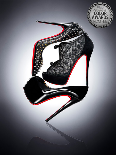 LOUBOUTIN_SHOE_STACK_SPIKESHOE_558_FINAL.jpg