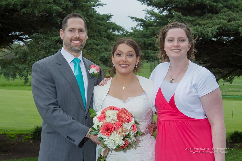 LUPE Y ALLAN WEDDING-8720.jpg