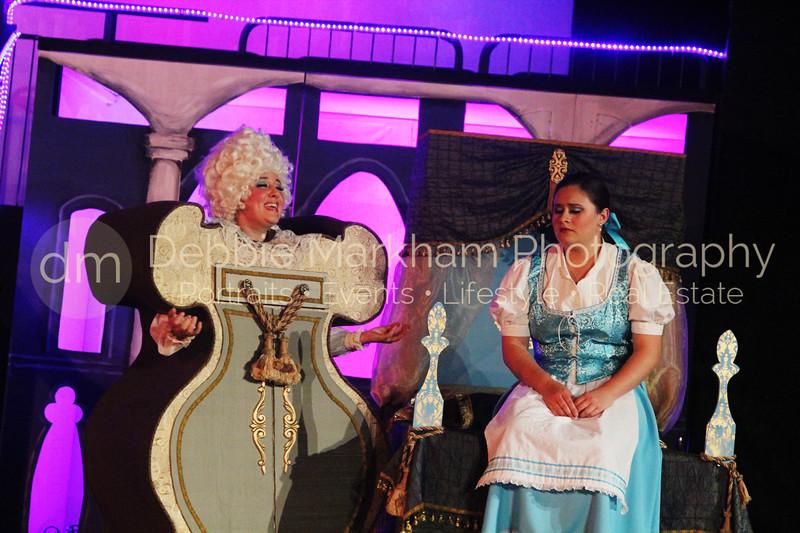 DebbieMarkhamPhoto-Opening Night Beauty and the Beast351_.JPG