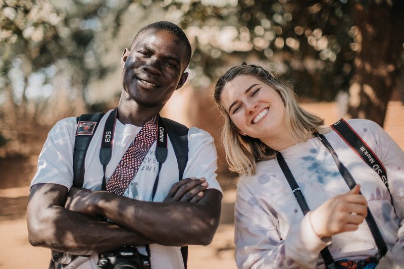 2019_06_24_Global_Malawi_ASJ_D03_Village-23.jpg