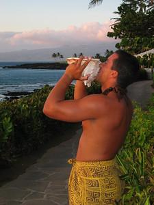 2004-04-17 Hawaii day 4