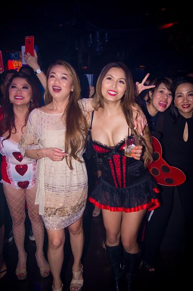 171027 TQ's Halloween Party 0137.JPG