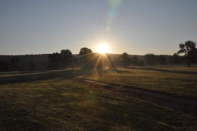 06-16-13 Haddam Meadows